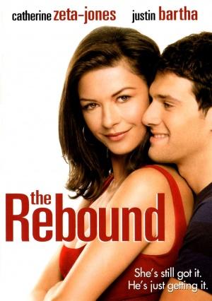 The Rebound 1530x2175