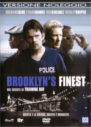Brooklyn's Finest 768x1076
