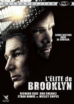 Brooklyn's Finest 1384x1958