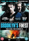 Brooklyn's Finest Cover