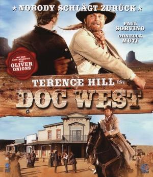 Doc West 1508x1740