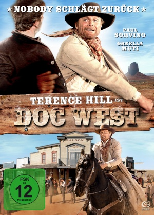 Doc West 1015x1417