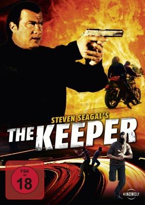 The Keeper 1065x1500