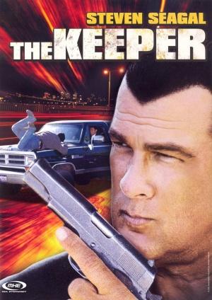 The Keeper 900x1271