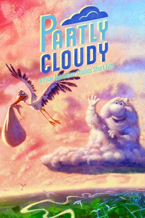 Partly Cloudy 2000x3000