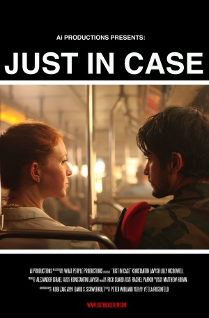 Just in Case 3286x5000