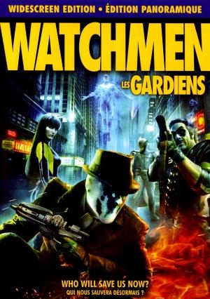 Watchmen 1530x2175