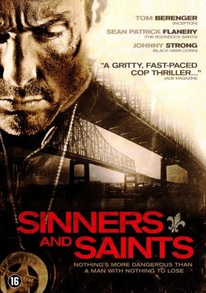 Sinners and Saints 1533x2175