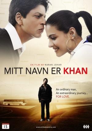 My Name Is Khan 1018x1441
