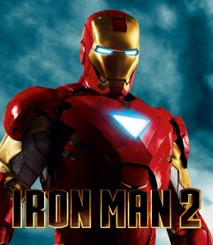 Iron Man 2 1524x1760