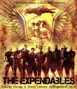The Expendables 1523x1762