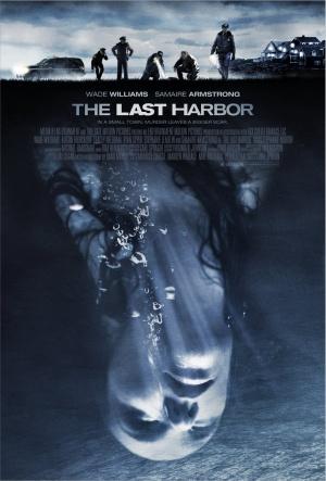 The Last Harbor 1626x2400