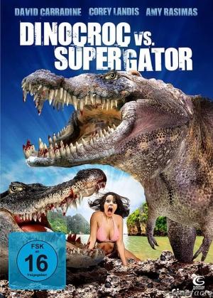 Dinocroc vs. Supergator 650x908