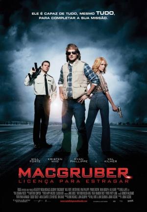 MacGruber 949x1366