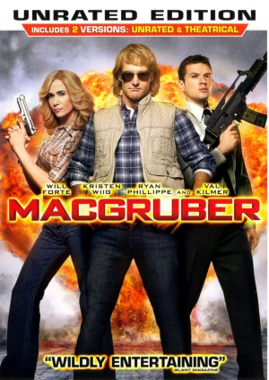 MacGruber 3079x4341