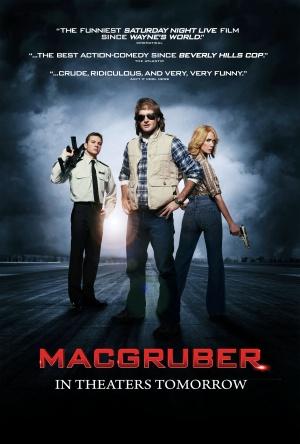 MacGruber 2025x3000