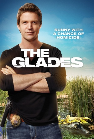 The Glades 2180x3220