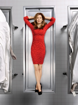 Body of Proof 2363x3150