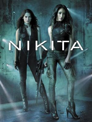 Nikita 1575x2100