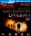 Cave of Forgotten Dreams Cover