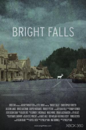 Bright Falls 1354x2048