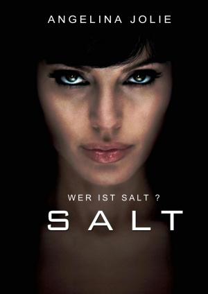 Salt 1132x1600