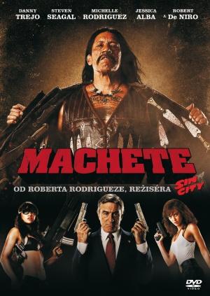 Machete 1525x2150