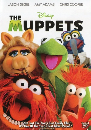 The Muppets 1530x2175