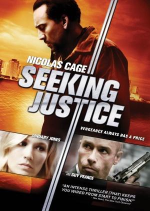 Seeking Justice 1607x2259