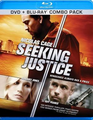 Seeking Justice 1500x1928