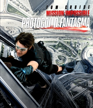 Mission: Impossible - Ghost Protocol 1523x1762