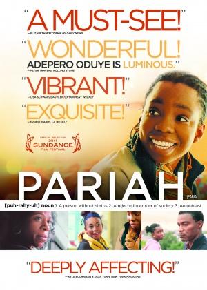 Pariah 1605x2254