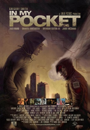 In My Pocket 566x819
