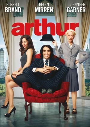 Arthur 1525x2150