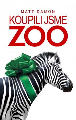 We Bought a Zoo 1269x2000