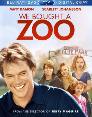 We Bought a Zoo 2063x2600