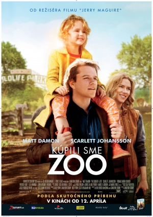 We Bought a Zoo 3527x5000