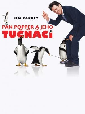 Mr. Popper's Penguins 1196x1596