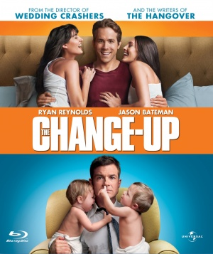 The Change-Up 1424x1696