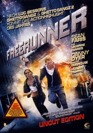 Freerunner 2015x2891