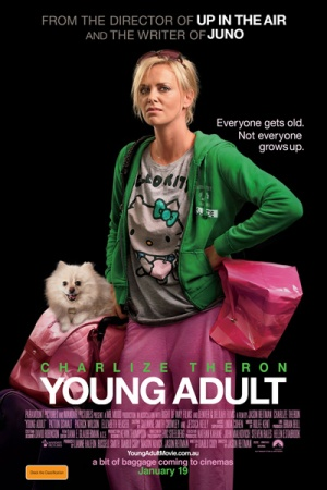 Young Adult 400x600