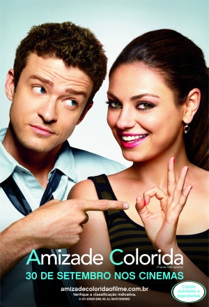 Friends with Benefits 1609x2362