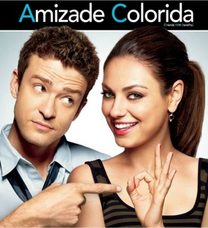 Friends with Benefits 981x1078