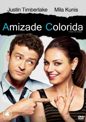 Friends with Benefits 756x1074
