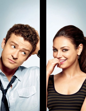 Friends with Benefits 600x773