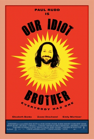Our Idiot Brother 2025x3000