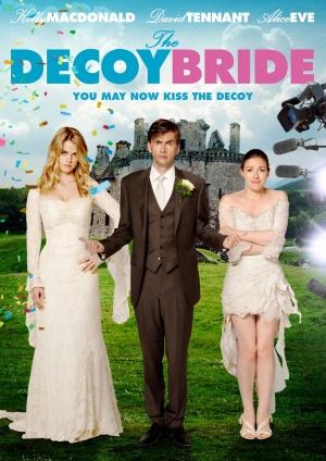 Wer ist die Braut? 1530x2160