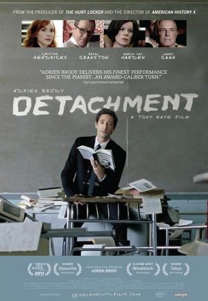 Detachment 1200x1733