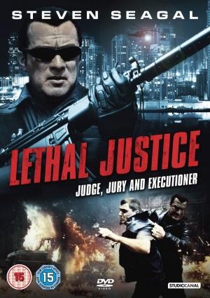 True Justice 1060x1500