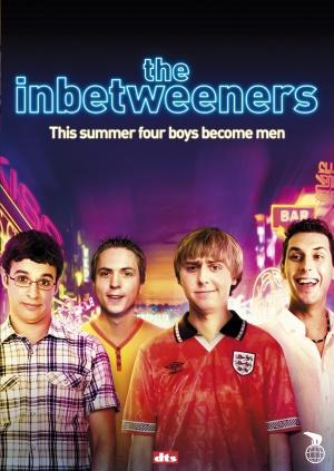 The Inbetweeners Movie 1534x2163